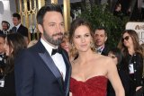 Ben Affleck sangat menyesal bercerai dari Jennifer Garner. Ini alasannya