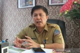 Sulawesi Utara fokus tingkatkan produksi tanaman pangan dan hortikultura