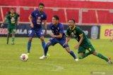 Panpel siapkan 24 ribu lembar tiket final Piala Gubernur Jatim