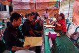 KPU Poso buka pendaftaran PPS