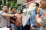 Pembuat video perkelahian rekayasa di MH Thamrin terancam 10 tahun penjara