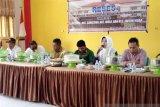 Anggota DPRD Kolaka serap aspirasi masyarakat saat reses
