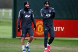 Menanti dampak Bruno Fernandes di Liga Europa bersama  Manchester United