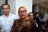Menaker : 55,8 persen perusahaan Jepang tak puas pada pekerja Indonesia