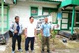 Upaya menyejahterakan masyarakat di Seruyan melalui program desa