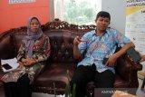 KPU Boyolal: Bakal calon perseorangan hanya satu pasang