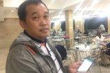 MAKI segera serahkan data pemborong asetaset eks Sekjen MA Nurhadi