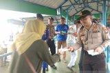 Polres Bintan terus tingkatkan pengawasan antisipasi TKI ilegal