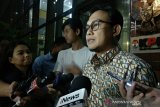KPK eksekusi penyuap bupati Muara Enim nonaktif