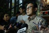 KPK : Kasus-kasus besar tidak dihentikan penyelidikannya