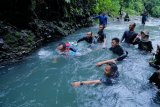 Bupati: Pariwisata di Waykanan harus hidup dan berkembang
