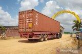 PT MIPI di Bintan 16 kali ekspor