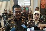 Kejagung berikan waktu dua bulan kejaksaan di Riau wujudkan WBK-WBBM