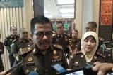 Kejaksaan di Riau diminta dalam masa dua bulan  bebas korupsi