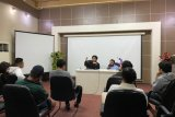 BPPD apresiasi Awkarin bantu promosikan pariwisata Sulsel di youtube