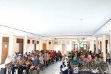 Pemkab harap terjalin sinergitas masyarakat untuk pembangunan Bantaeng