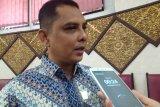 Legislator Padang: Penggunaan jalan raya untuk pesta akan dilarang