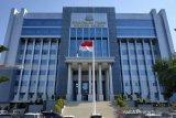 Kejati Sulsel tahan Camat Rappocini karena kasus dana sosialisasi Rp70 miliar