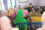 155 penerima bantuan sosial di Barito Timur mengundurkan diri