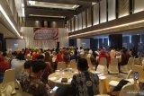 Balai Bahasa Sumut gelar seminar nasional