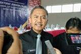 Pengusaha di Makassar bebas penjara setelah bayar pajak Rp6,9 miliar