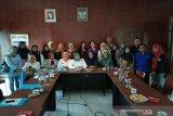 Forum Puspa Sulawesi Tenggara fokus pemberdayaan ekonomi dan pemenuhan hak anak