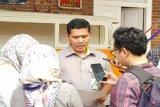 BPJAMSOSTEK Semarang Pemuda bayarkan klaim Rp41,6 miliar