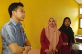 Legislator Kotim minta pembinaan UMKM ditingkatkan cegah keracunan terulang