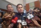 Menteri BUMN berencana likuidasi lima anak usaha Garuda Indonesia