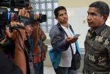Bawaslu laporkan dugaan keterlibatan ASN dalam Pilkada