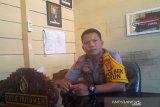 Polisi ingatkan BPD untuk melapor jika ada indikasi penyelewengan dana desa