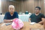 DPRD Sarmi masih koordinasi untuk pengisian jabatan wakil bupati