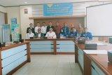 Darmajaya dan tiga PT di Pulau Jawa siap kelola kampus merdeka