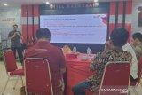 PT Telkom Makassar upayakan seluruh ibu kota kecamatan terlayani indihome