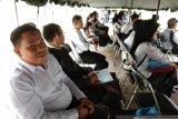 1.817 peserta tes CAT CPNS Palangka Raya lulus 'passing grade'