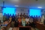 LP3M Unand selenggarakan workshop pengembangan mutu untuk tingkatkan kualitas lulusan