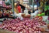 Pemkot diminta tingkatkan pengelolaan pasar tradisional