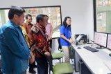 Pemkab Pekalongan fasilitasi siswa SMK raih sertifikasi pengecatan