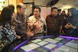 Dongkrak penerimaan negara, legislator sebut sektor cukai perlu digenjot