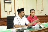 59 nelayan Aceh ditahan di luar negeri
