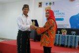 4.000 UMKM di Manggarai Barat didorong gunakan teknologi digital
