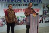Finalis Putri Indonesia 2020 dikarantina di Labuan Bajo
