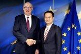 Wamendag: Status Indonesia tidak akan pengaruhi fasilitas GSP