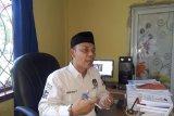 KPU Bangka Tengah rekrut 189 anggota PPS