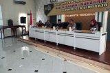 Komisi III DPR RI meminta kepolisian tingkatkan pengawasan dana desa