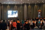 Benarkah larangan perekaman persidangan perparah 'mafia' peradilan