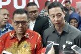 BOPI berikan rekomendasi izin Liga 1 Indonesia kepada LIB