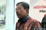 Harga obat turun, Menkes dorong penggunaan obat berbahan asli Indonesia dalam pelayanan JKN