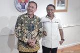 PSSI: Timnas Indonesia kontra UAE digelar di Bali