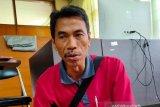 Kenalkan sejarah, Pemkot Magelang gelar pementasan wayang Diponegoro